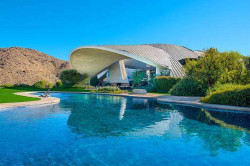 bob-hope-estate-palm-springs-re-lists-34-million
