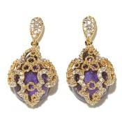 daniela-swaebe-amulet-cz-drop-earrings-d-00010101000000~315771_alt1