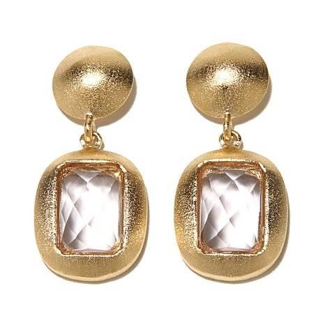 daniela-swaebe-mosaic-colored-stone-drop-earrings-d-2013122611004589~315809_649