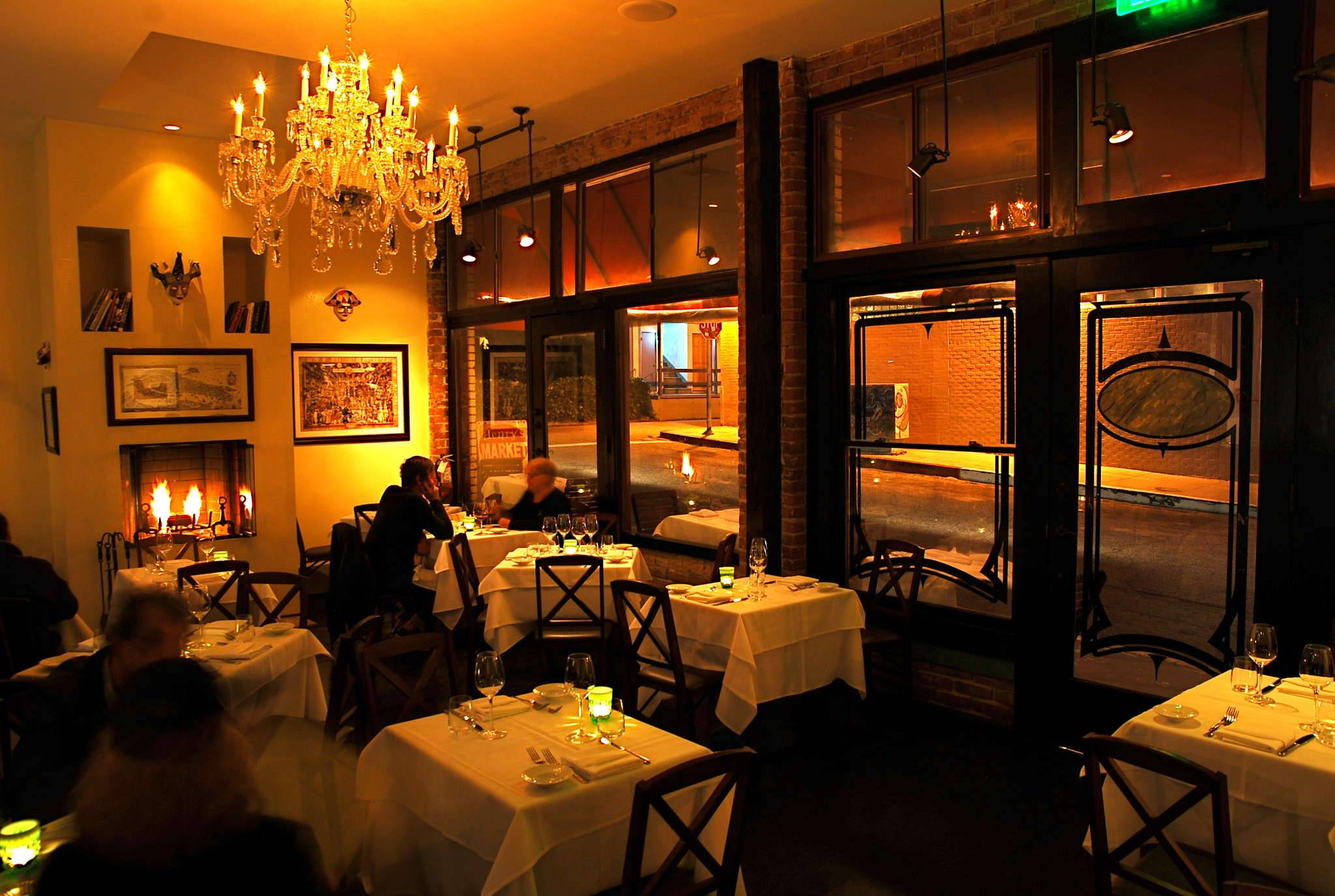 Ciao, Bella The Top 5 Italian Restaurants In Los Angeles. Slight Signs Of Stroke. Eye Signs. Differently Signs. Identifying Signs. Lunch Signs Of Stroke. Extiguish Signs. Problem Signs. Uncontrolled Signs
