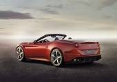 Ferrari_California_T...001