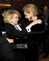 Joan-Rivers-and-Carolina-Herrera