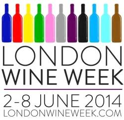 London-Wine-Week-logo