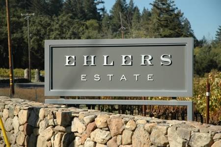 ehlers-estate-sign