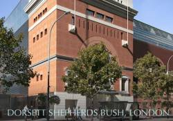 exterior-dorsett-shepherdsbush-london-4Star-hotel