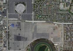 kroenke-land-inglewood-map