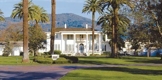 the-mansion-at-silverado