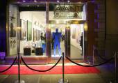 Avant-Gallery-New-York-City