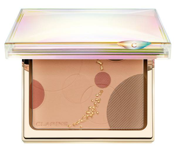 Clarins-Opalescence-Powder-Blush-Spring-2014