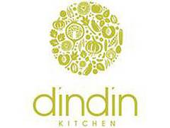 Dindin-hits-Holborn_dnm_large