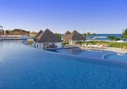 Las Marietas Restaurant & Family Pool (1)