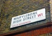 Marylebone-High-Street-Image-by-Homegirl-London