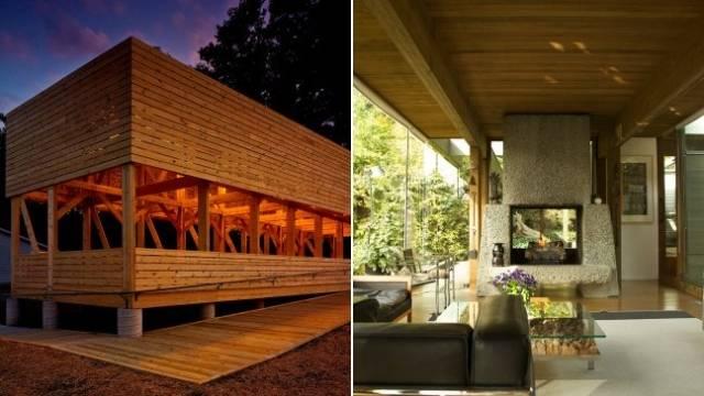 Courtesy of The Architecture & Design Film Festival