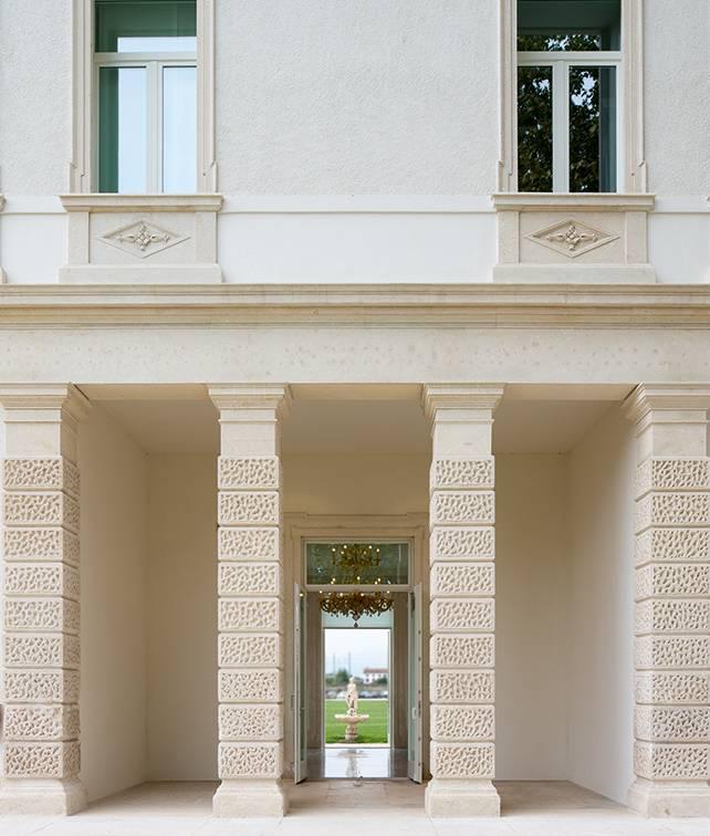 Image courtesy of Bottega Veneta