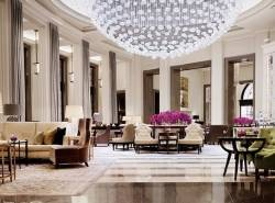 original_Corinthia_Hotel_London_Review-Lobby_Lounge_Chandelier