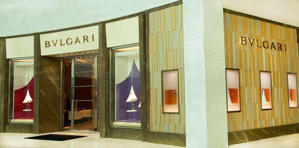 wpid-Bulgari-Boutique-Facade.jpg