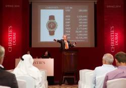 wpid-Christies-Watch-Auctions.jpg