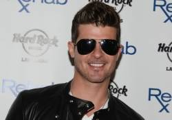 04.12_Robin Thicke_REHAB_Hard Rock Hotel_Photo Credit Scott Harrison