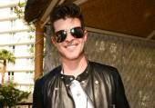 4_12_14_thicke_harrison_kabik-15