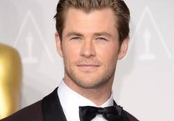 Chris-Hemsworth-2014Oscars-Getty