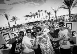Daylight Beach Club 3