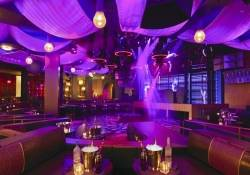 Marquee Nightclub_500