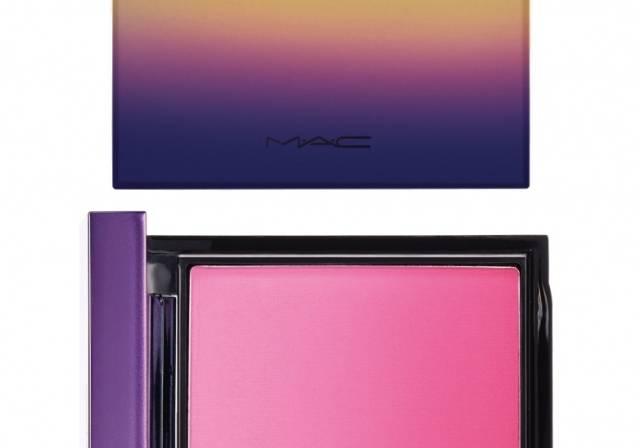 ProenzaSchouler-BlushOmbre-SunsetBeach-300