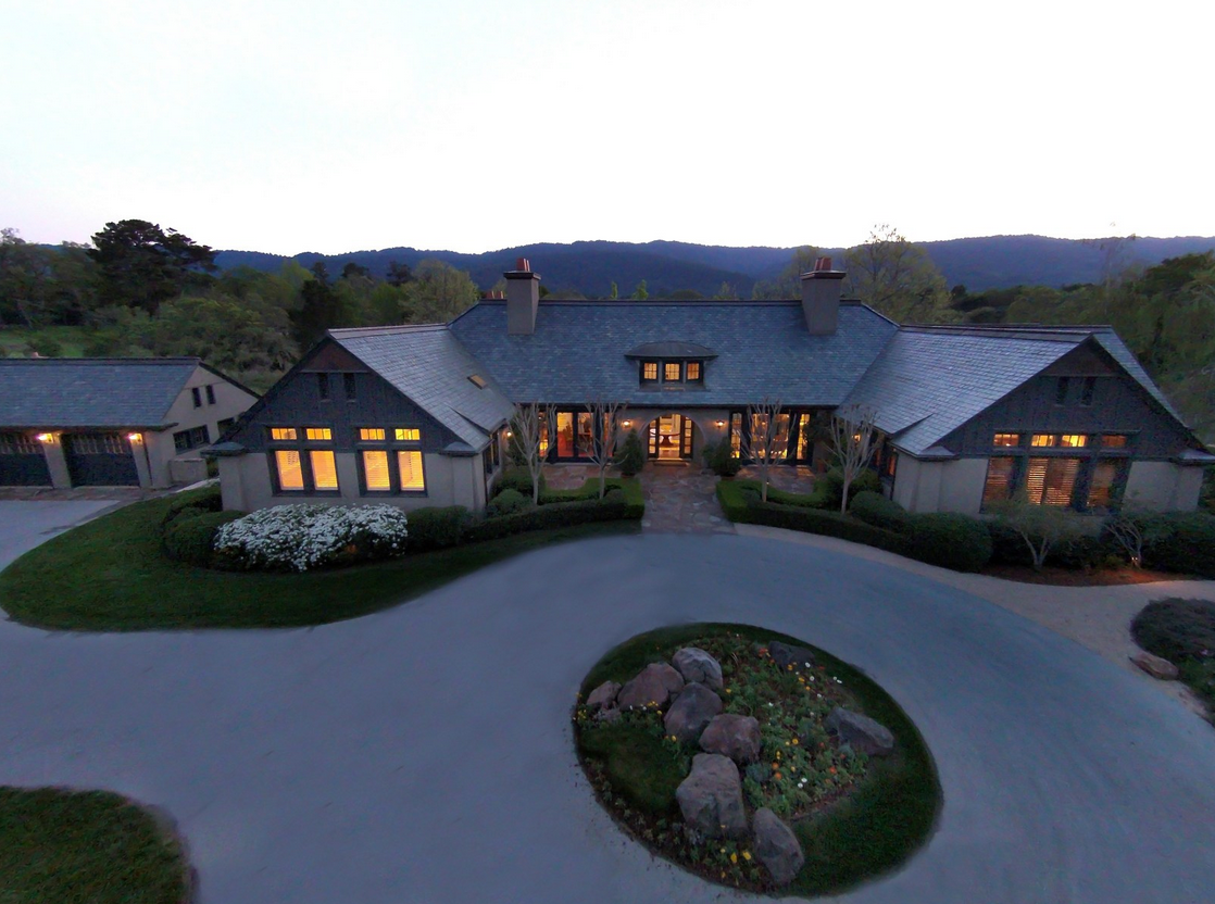 Sotheby's International Realty Whiskey Hill
