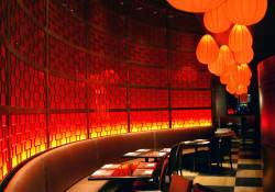 The Top Five Restaurants with Dim Sum in Las Vegas