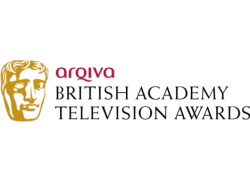 arqiva-tv-logo-fat-6912