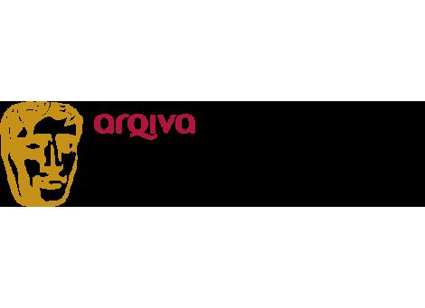arqiva-tv-logo-fat-6912