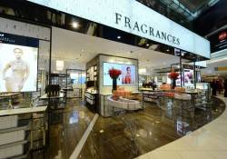 wpid-Fragrances-by-DFS-Abu-Dhabi-International-Airport_1.jpg