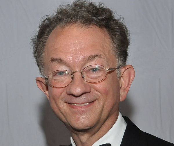 William Ivey Long