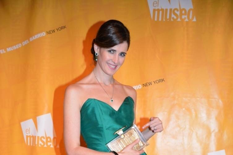 Catherine-Petree-Biron-House-of-Biron-at-El-Museos-Gala