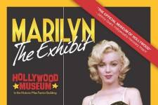 Marilyn_Exhibit_June_2014-2