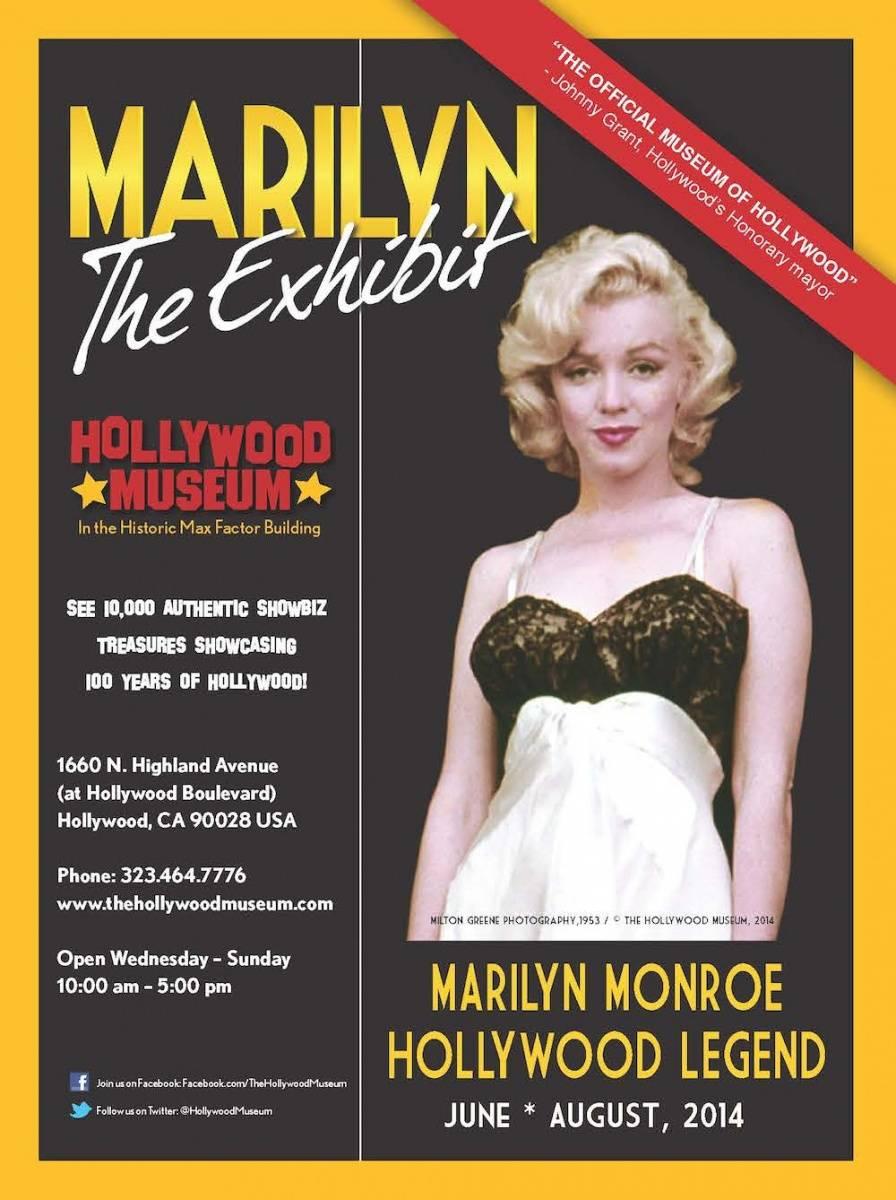 Marilyn_Exhibit_June_2014-2
