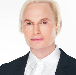 The Best Botox in Miami