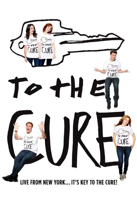 saks-key-to-the-cure