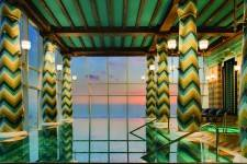 wpid-Burj_Al_Arab_-_Infinity_Pool-2.jpg