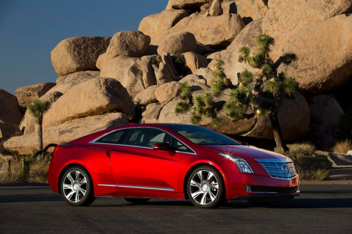sale cadillac electric elr car news and redesign review predictions for