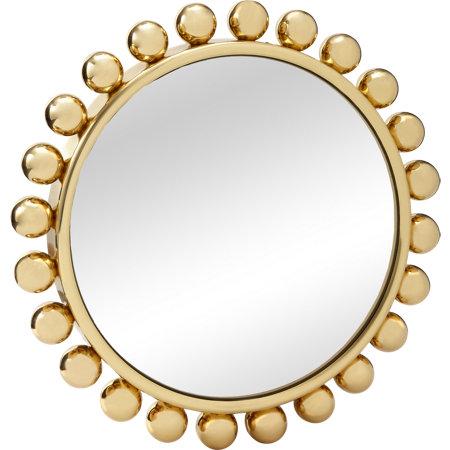 Fornasetti Mirror