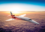 Aerion Corporation Makes Flying Crazy Easy with Supersonic Business Jet