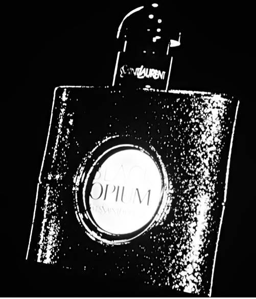 Black_Opium_YSL