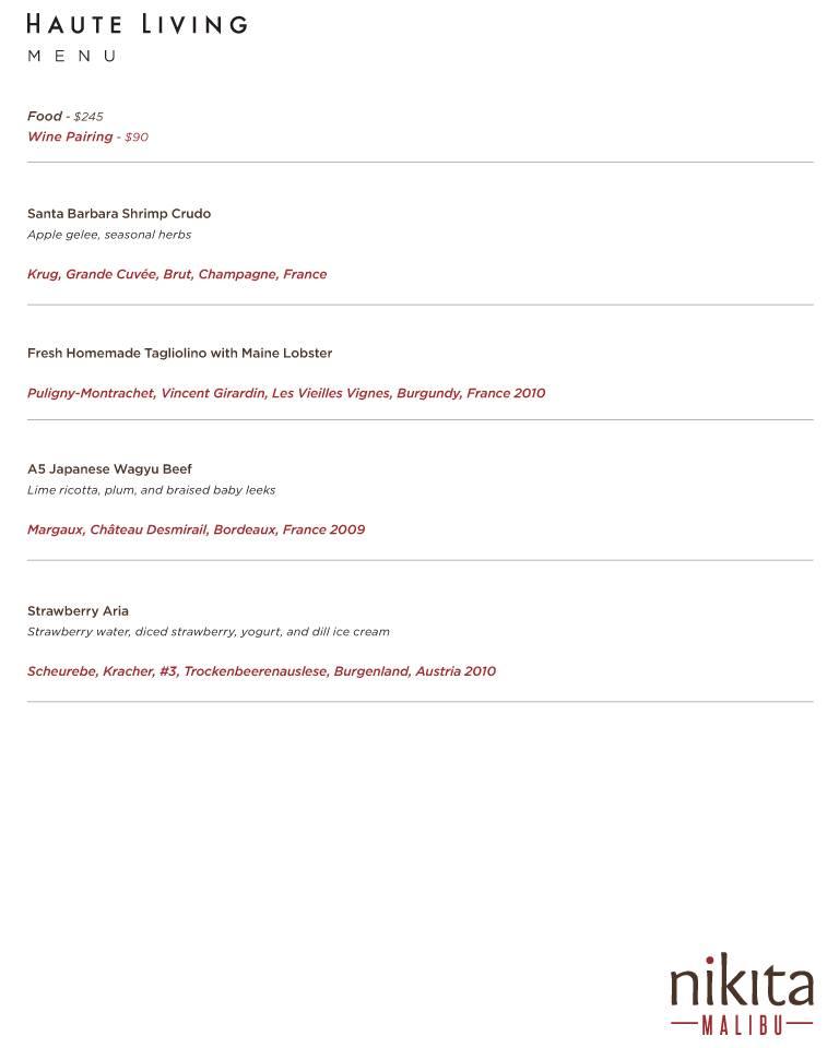 HauteLiving-menu-2