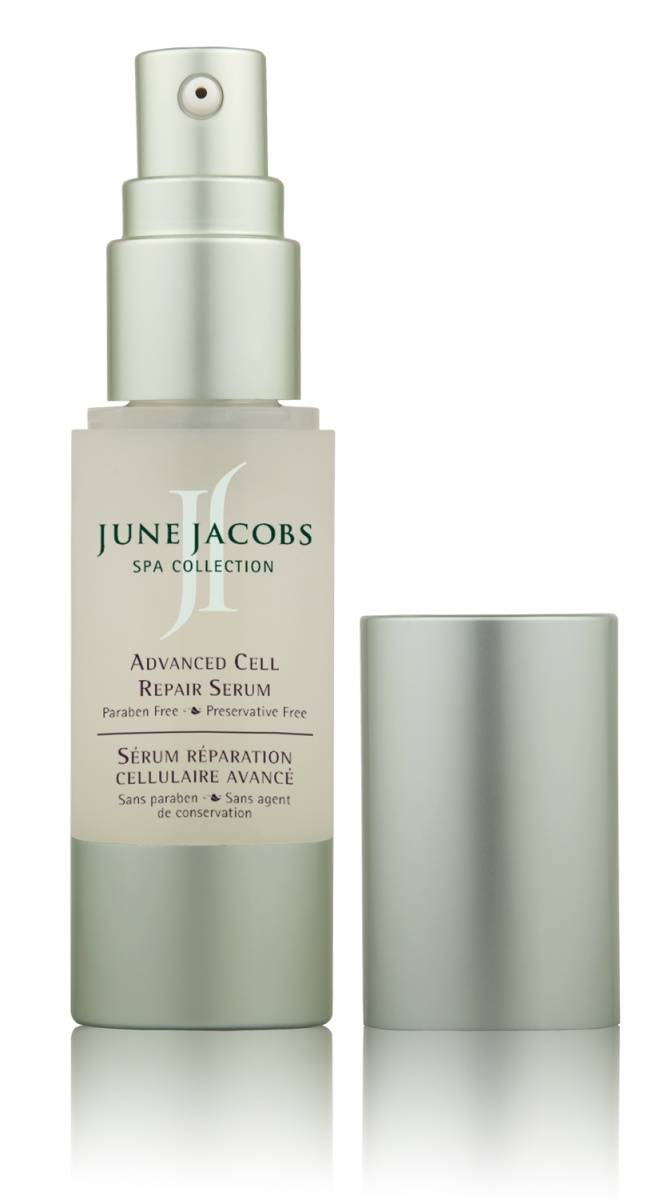 June Jacobs Advanced Cellular Repair Serum