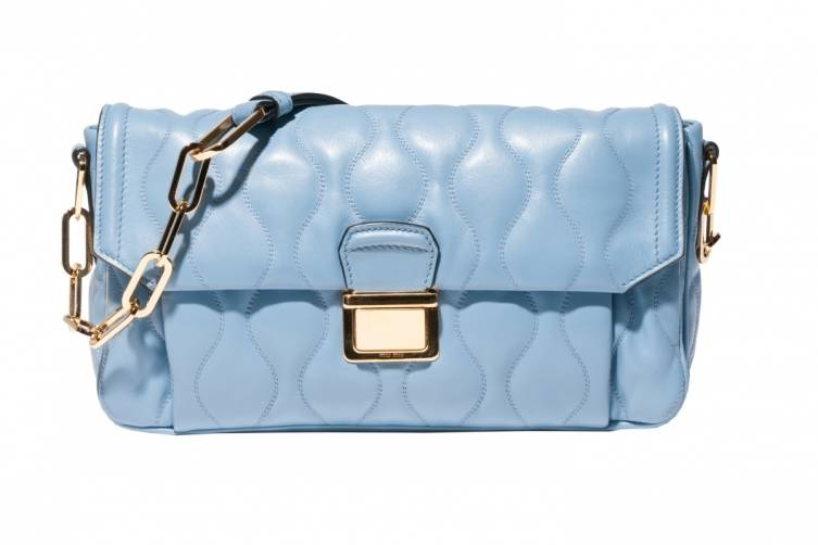 MiuMiu Fall'14 collection  $1,160 at miumiu.com
