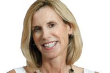 Nancy-Batchelor-EWM-Miami-Beach-Realtor-Associate-Viewpoints