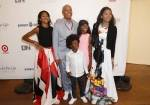 Haute Event: Russell Simmons' 15th Annual Art for Life Benefit