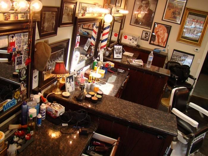 image via properlabarbers.com