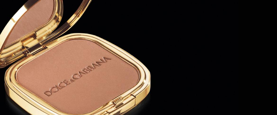 dolce-and-gabbana-makeup-face-bronzer-desert